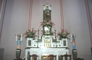 catedral_20090824_1757763037