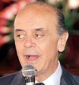 BRASIL-CAMPANA-SERRA-EVANGELICOS