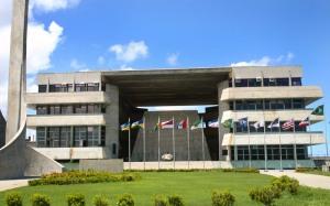 assembleia-lcegislativa-da-bahia