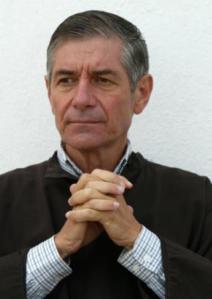manchetes-politica-wagner-bispo-pol