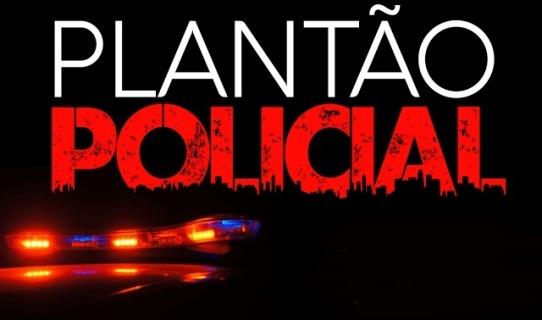 plantaopolíciabloggj homicidioscampoformoso