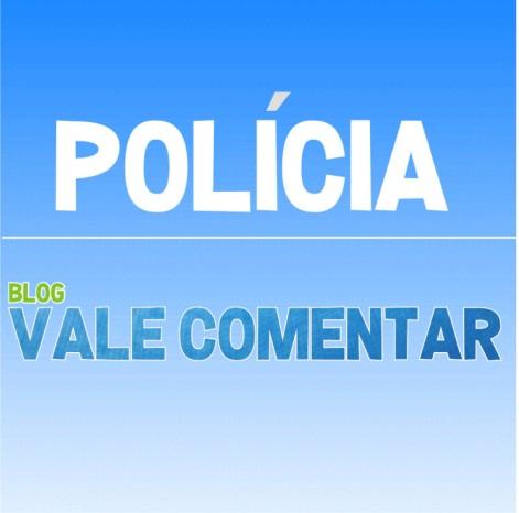 vc-polc3adcia (1)