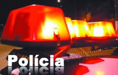 policia-cirene-1024x649