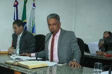 Presidente anuncia aumento de 5% para servidores da Câmara