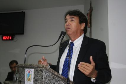 Florêncio Galdino