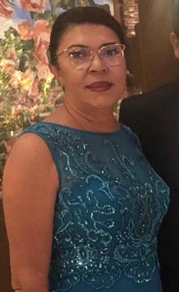 Maria Dalva