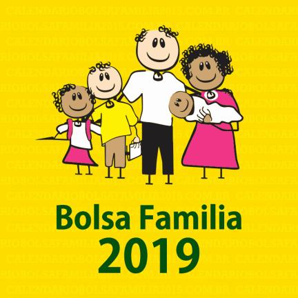 Bolsa Família 2019 (1).png