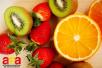Frutas MProdutor