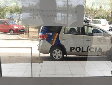 polícia-facape-1.png
