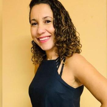 Elayne Cristina Borges dos Santos